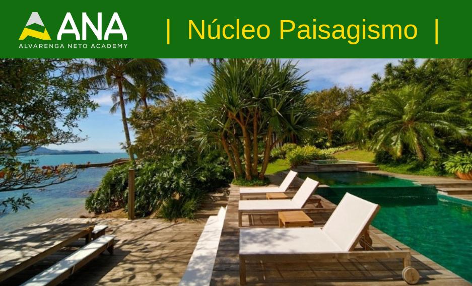 escola de paisagismo, curso de paisagismo litorâneo; jardins de praia, paisagismo de praia, plantas de litoral, curso de jardins de praia