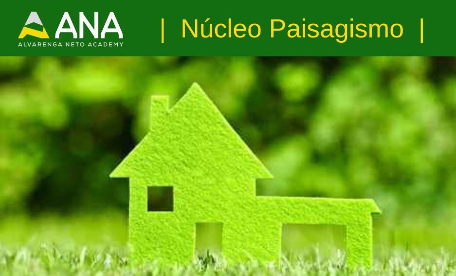 escola de arquitetura; curso de arquitetura sustentável e certificações ambientais