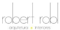 robert rob