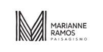 Mariane Ramos