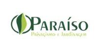 paraiso paisagismo