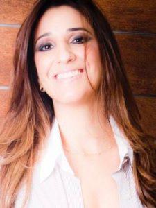 Adriana Massucatti